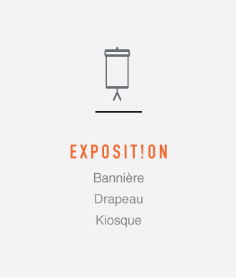 carre-exposition
